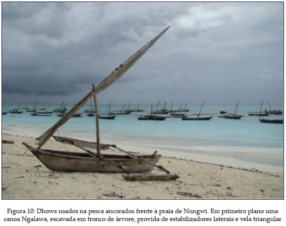 Aparador Madera Rustico ~ Os Dhow do Zanzibar A técnica de construç u00e3o de uma antiga