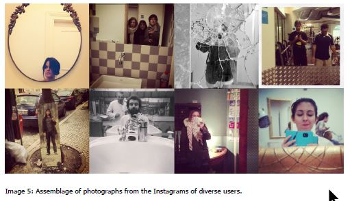 linda bürkin instagram