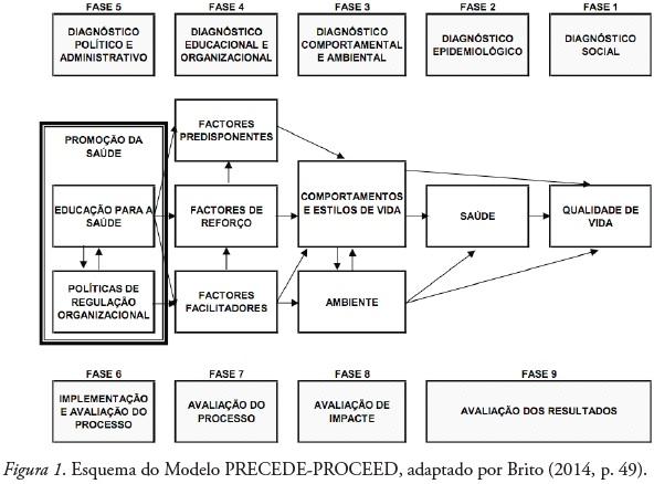 MODELO PRECEDE PROCEED PDF DOWNLOAD